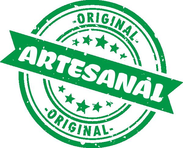 Artesanal.png