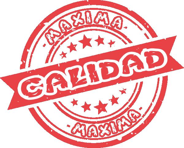 Calidad.png