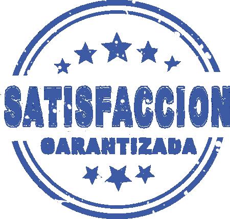 SelloSatisfaccion.png